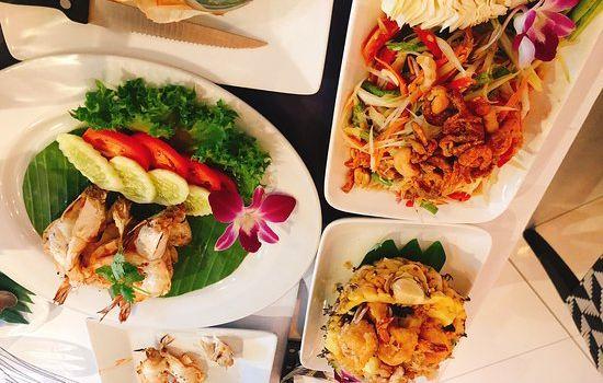 Zea Restaurant2