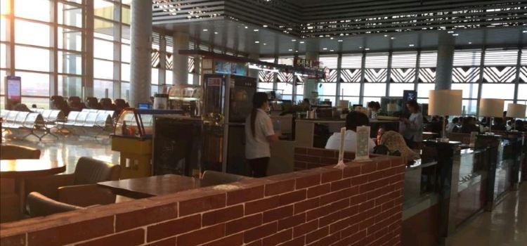 雨蒙茶餐廳1