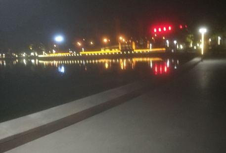 Kunpeng Park