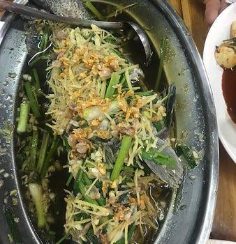 Khun Yai3