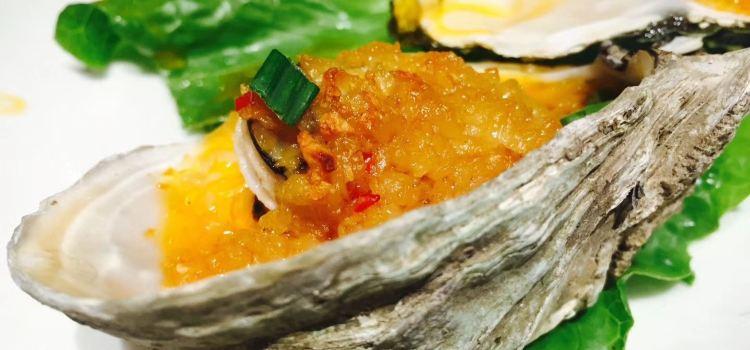 Thai Pudpong2