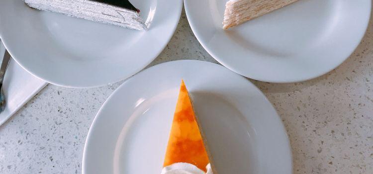Nadeje Cake House3