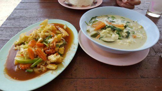 Kjeat's Kitchen1