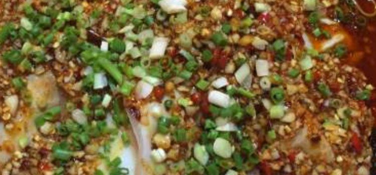 重慶麵館1