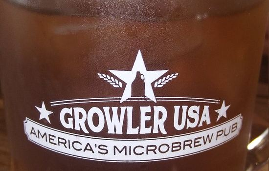 Growler USA3