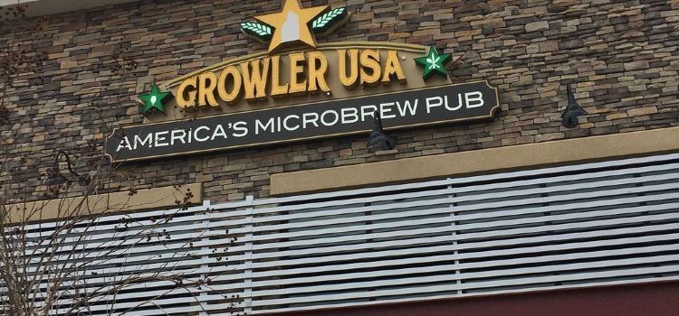 Growler USA2