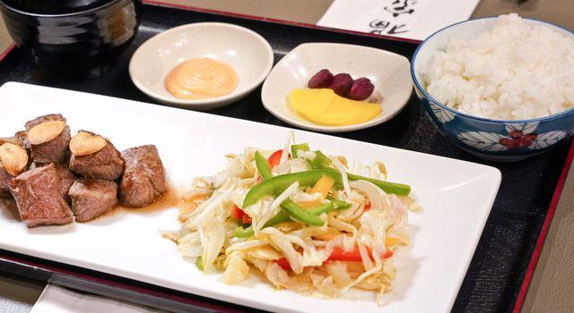 Fukuya Japanese Restaurant/Sushi Bar2