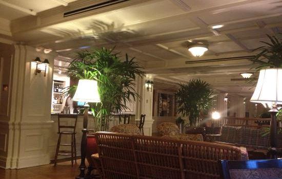 Belle Vue Lounge3