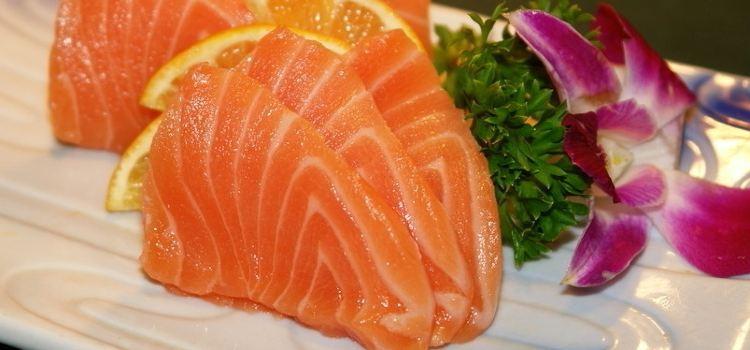 Sushi King1