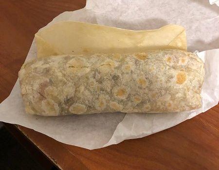 Rilibertos Fresh Mexican Food1
