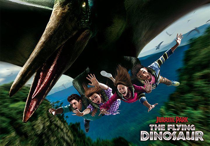 Universal Studios Japan1