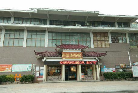 Nanxiong Museum