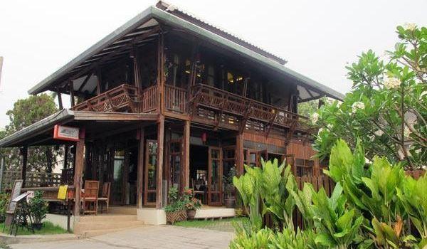 Dash Restaurant & Bar3