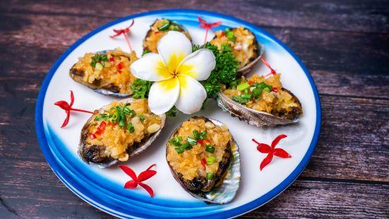 Sichuan Xiao Hu Zi Seafood ( Di Yi Shi Chang Main Branch)