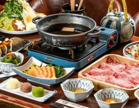 集漁·泰式海鮮火鍋(花園道店)2