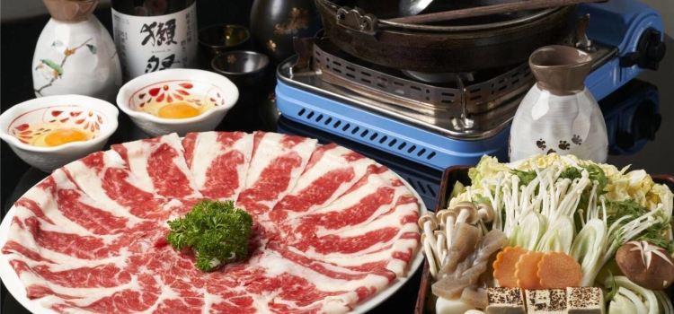 Matsuri Japanese Restaurant2