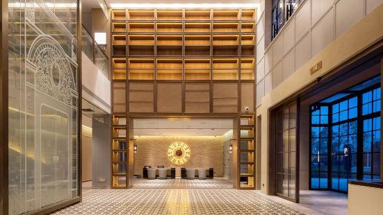 上海鄰家美利亞酒店花璃餐廳