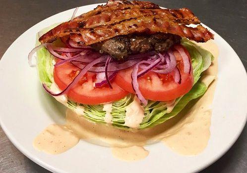 Kohala Burger and Taco2