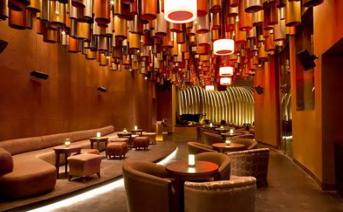 Cliche Club & Lounge