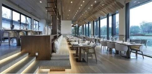 窗外意大利西餐廳(普羅烏托邦店)