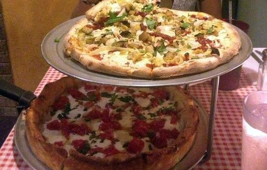 New Jersey Pizza Co1
