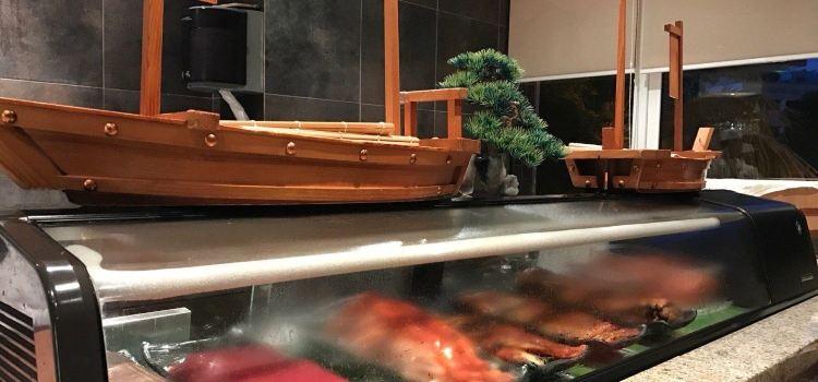 Kaizen Sushi3