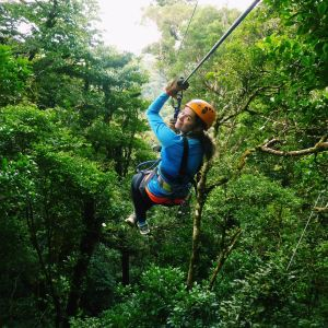 Monteverde,Recommendations