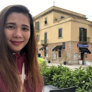 Olbia,Recommendations