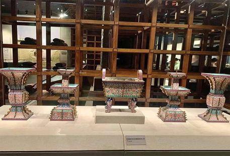 Kongzi Museum