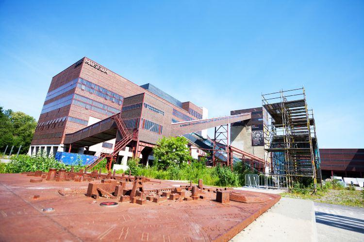 Ruhrland Museum