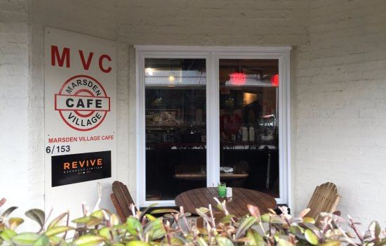 Marsden Village Cafe2