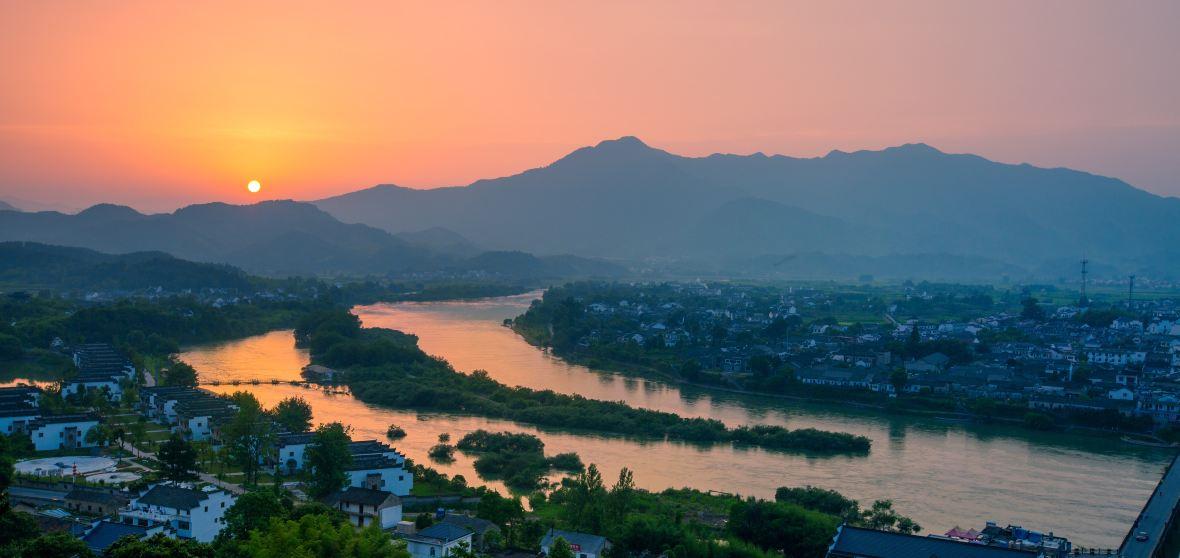 Jing County