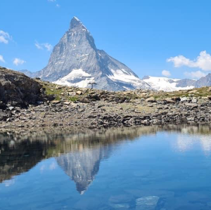Zermatt,Recommendations