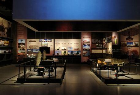 Duyun Third-line Museum