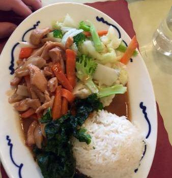 Restaurant Thai Moderne2