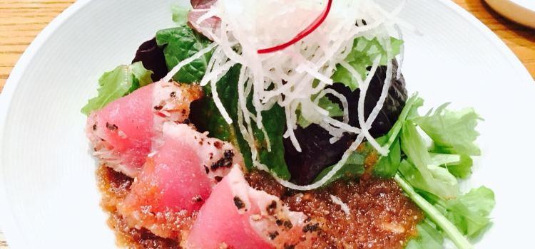 Nobu Restaurant3