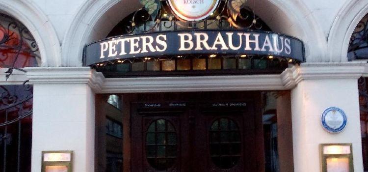 Peters Brauhaus3