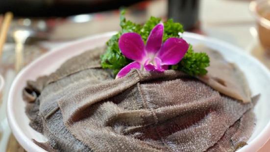 枇杷園食為鮮火鍋(金竹村店)