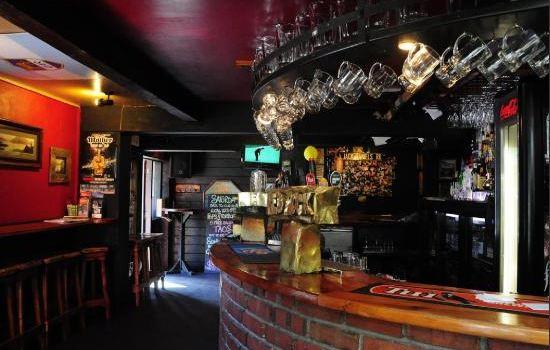 Red Rock Bar Cafe1