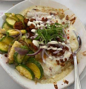 Rodibertos Mexican Food1