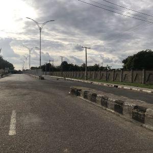 Nigeria,Recommendations