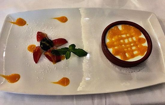 Da Vinci Restaurant1