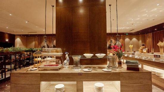 伊寧美侖國際酒店·上品御宴清餐廳