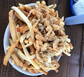 William's Seafood Restaurant Fredericton & Oromocto