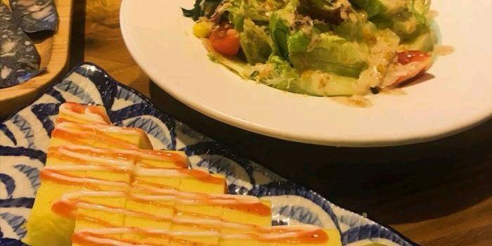 炭火乾杯烤肉料理店(学院店)2