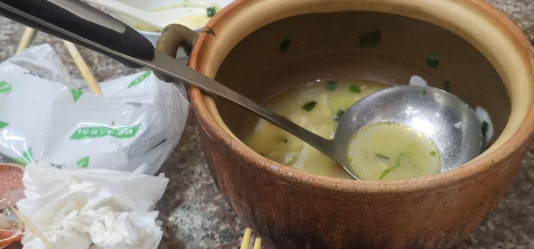 生利海鮮美食2