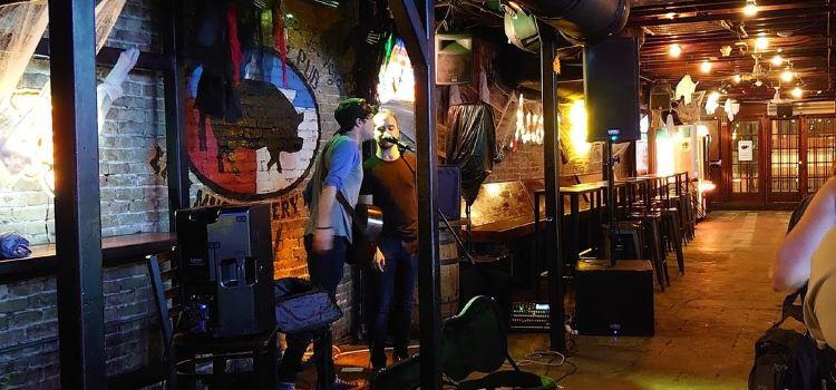 Blind Pig Pub1