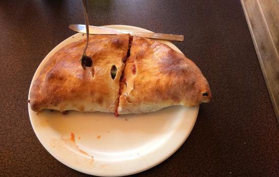 Fratellis Pizza2