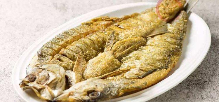 魔辣平價口味海鮮2