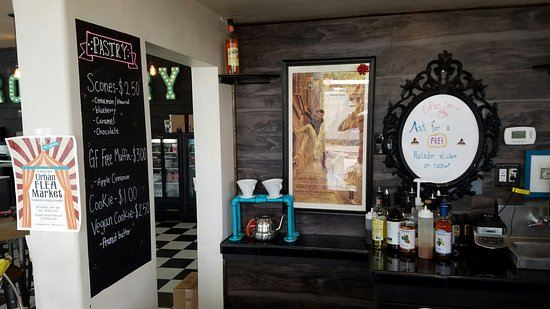 Matador Coffee Roasting1